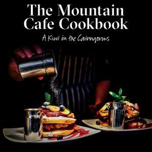 mountain-cafe-cookbook