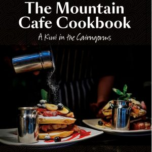 mountain-cafe-cookbook-cover - cropped