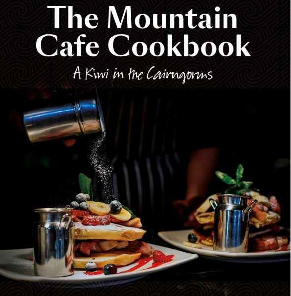 mountain-cafe-cookbook-cover – cropped