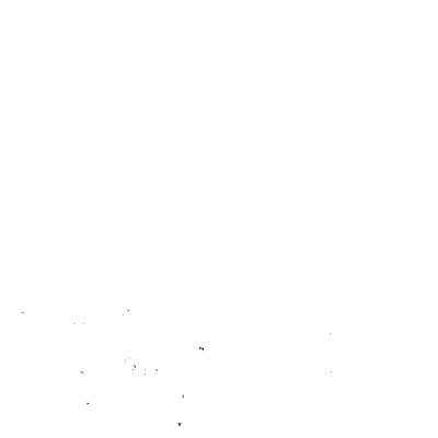 Opening hourse monday-Friday 8:30am-5pm Saturdays and Sundays open till 5:30pm