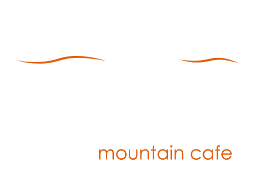 Join our Mountain Cafe Team