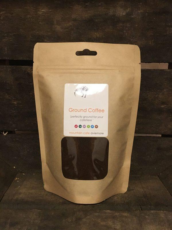 mc-ground-coffee