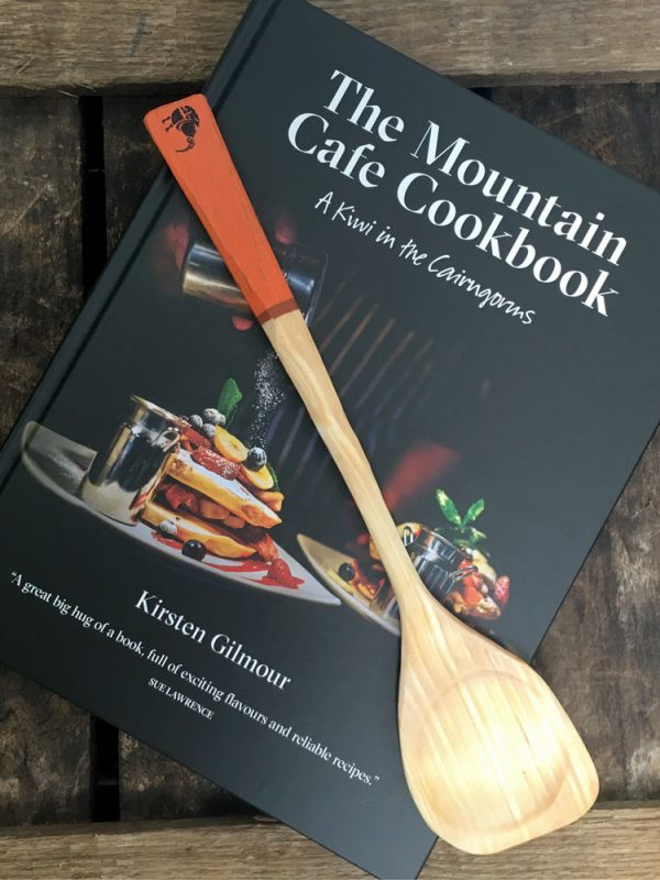 Cook-book-and-spoon2