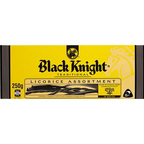 Black-Knight-Licorice-Traditional-Assortment