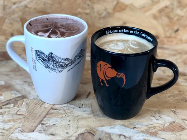 two-ceramic-mugs