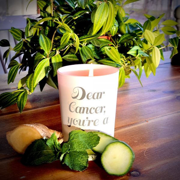 dear-cancer-candle