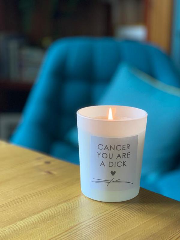 dear-cancer-candle