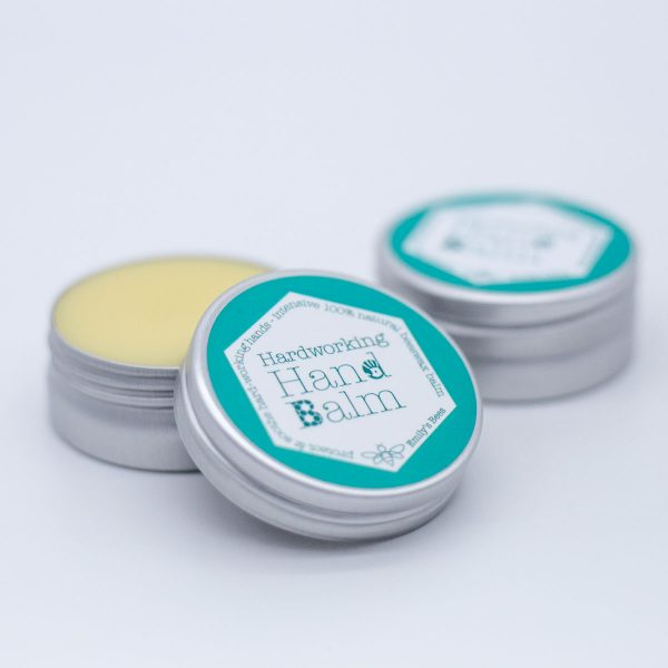 hand-balm-web-product-shot