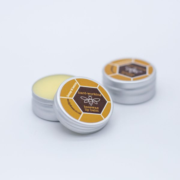 honey-and-lemon-lip-balm-web-product-shot